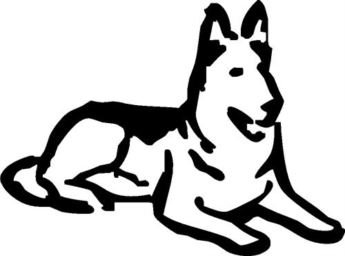german-shepherd03