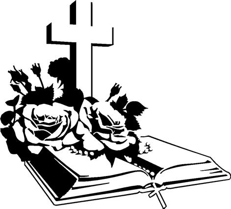 bible-with-cross-roses
