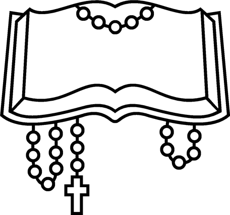 bible-with-rosary02