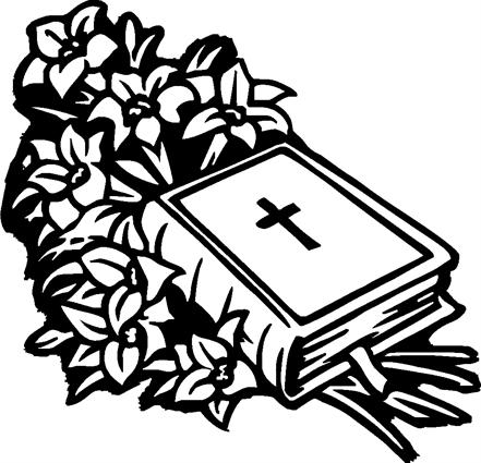 bible07-with-flowers