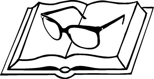book-with-glasses-02