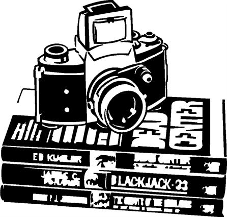 books-with-camera