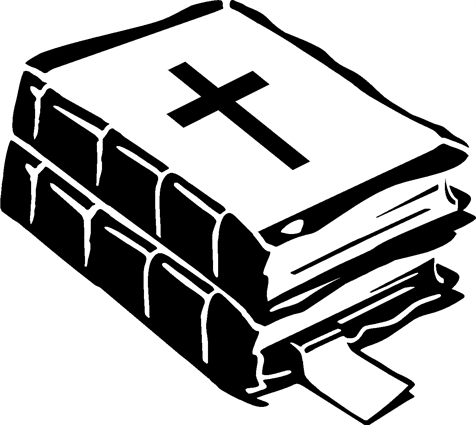 stack-of-bibles01