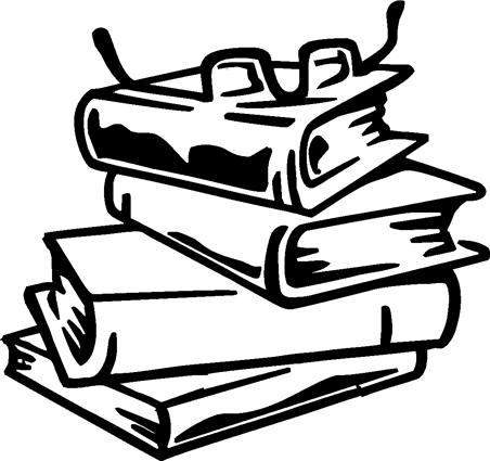 stack-of-books-4-with-glasses