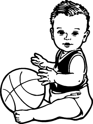 baby03-with-basketball