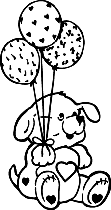 care-bear-dog-with-balloons