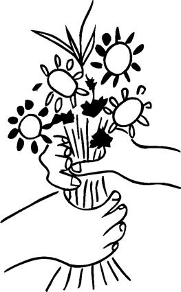 hands-with-flowers