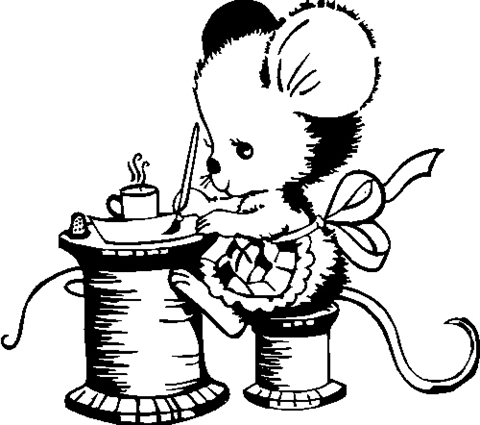 mouse-sewing01