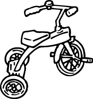 tricycle01