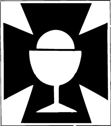 cross-with-chalice01