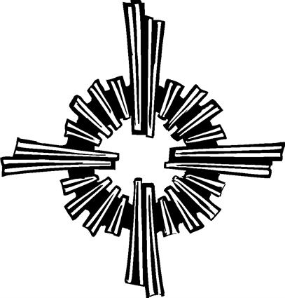 cross-with-crown