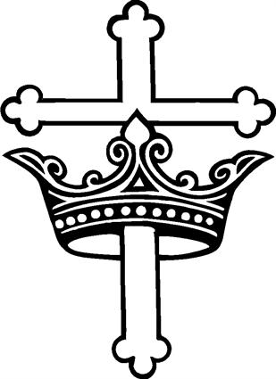 cross-with-crown02