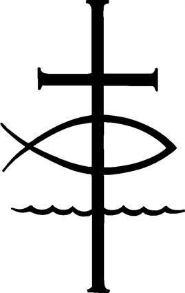 cross-with-fish03
