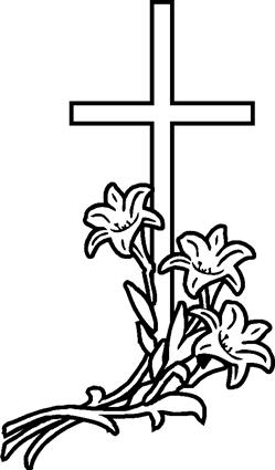 cross-with-flowers14