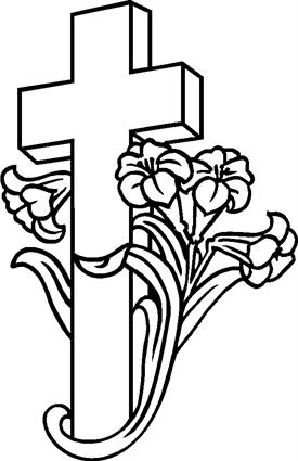 cross-with-flowers18