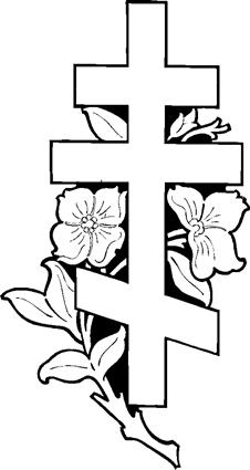 cross-with-flowers32