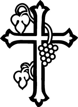 cross-with-grapes01