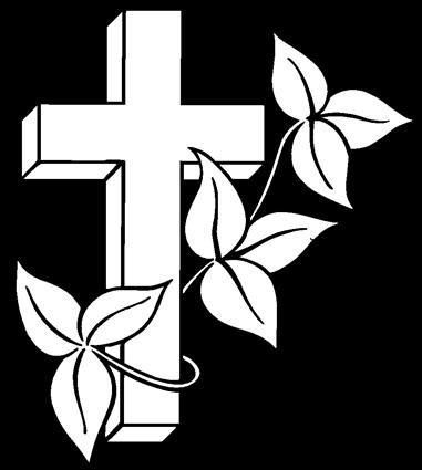 cross-with-ivy01