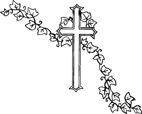 cross-with-ivy09