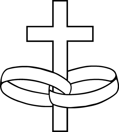 cross-with-rings-002