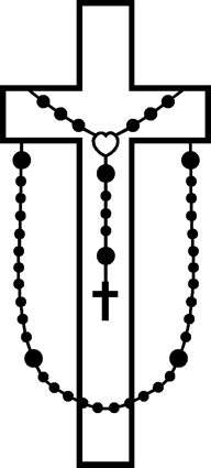 cross-with-rosary2