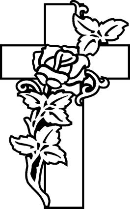 cross-with-rose27