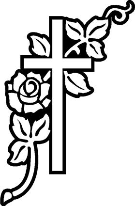 cross-with-rose29