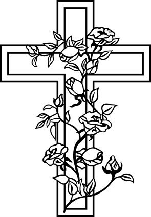 cross-with-roses-44