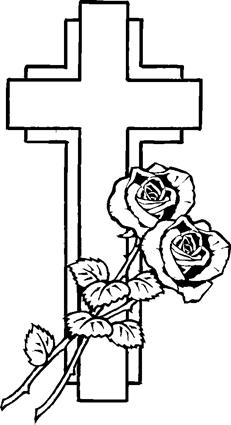cross-with-roses10