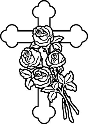 cross-with-roses21