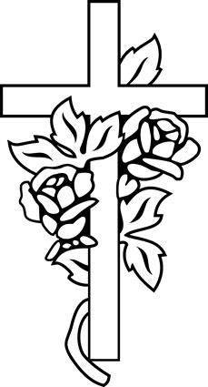 cross-with-roses36