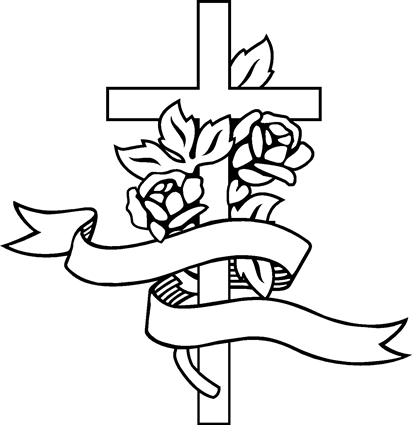 cross-with-roses36-modwithscroll