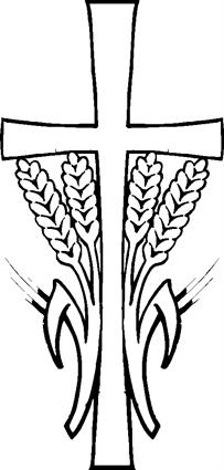 cross-with-wheat03