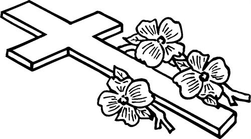 dogwoods10-with-cross