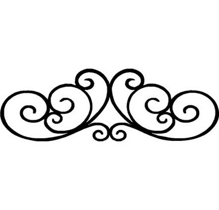 decorative-scroll