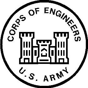 army-corp-of-engineers01