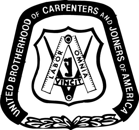 carpenters-and-joiners-of-america