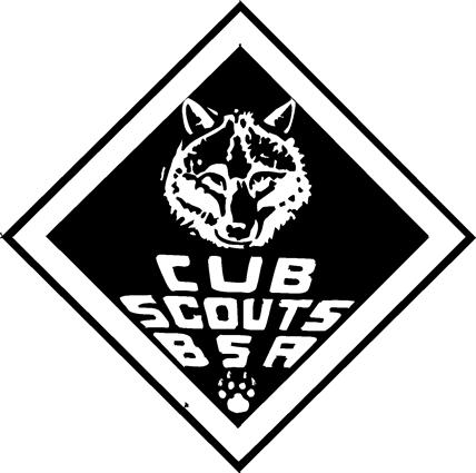 cubscouts-of-america01