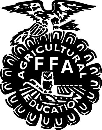 ffa-agricultural-education