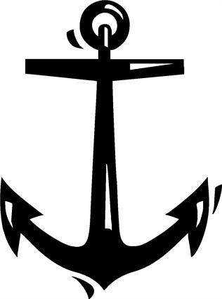 navy-anchor