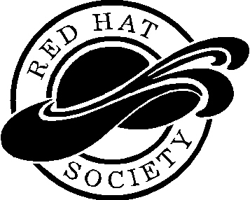 red-hats