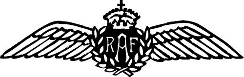 royal-canadian-airforce02
