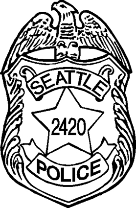 seattle-police-07