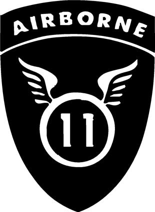 united-states-army-airborne01