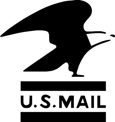 us-mail-2