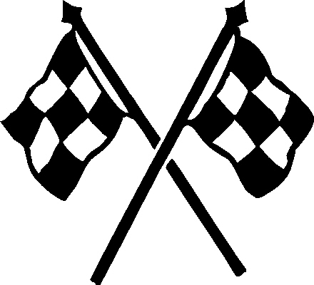 checkered-flags2