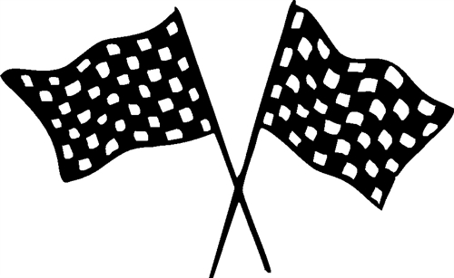 racing-flags