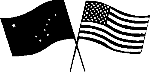 us-alaska-flags01