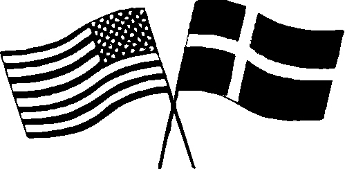 us-norway-flags01