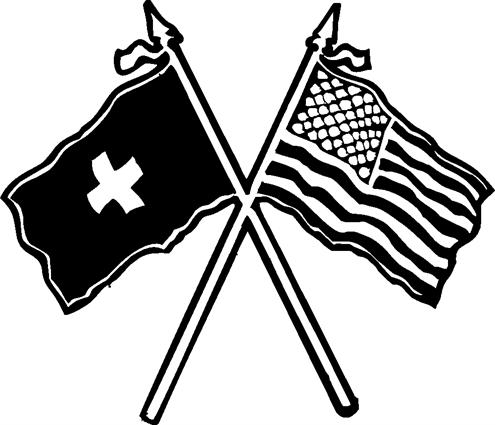 us-switzerland-flags03